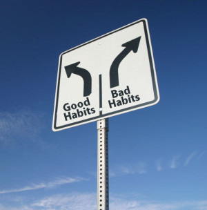 good20habits20bad20habits