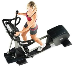 elliptical-exercise-machine-cross-trainer