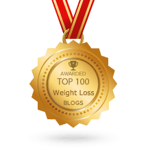 weight-loss-blogs