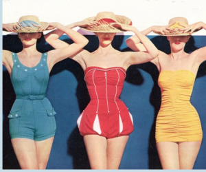 vintage-swimsuits_large