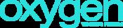 oxymaglogo