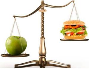 balance-your-diet